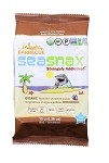 Organic SeaSnax BIG GRAB BBQ Pack Case (12/case)
