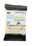 Organic SeaSnax BIG GRAB Jalapeño Pack Case (12/case)