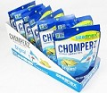 CASE - SeaSnax Chomperz Original (8/case)
