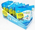 CASE - SeaSnax STIX Original (12/case)