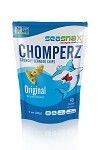 SeaSnax Chomperz Original
